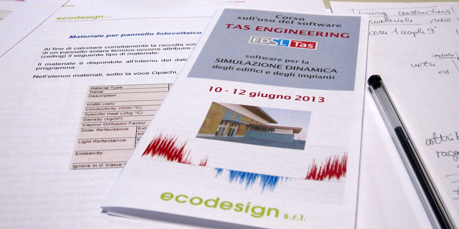 tas-engineering-corso.jpg