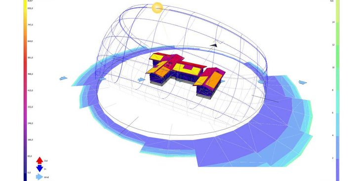 TAS-Engineering-solardome-R.jpg